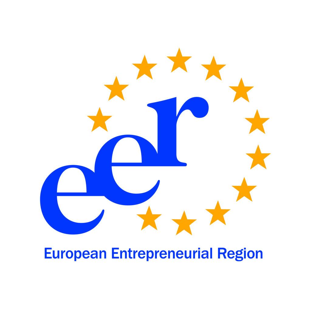 Premio Regione imprenditoriale europea: edizione speciale 2021-2022
