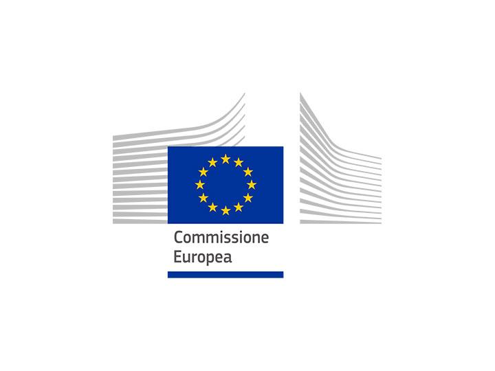Regolamento di esecuzione (UE) 2020/1280 della Commissione del 14 settembre 2020
