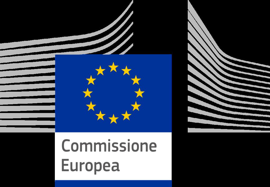 CFEI – Invito a manifestare interesse: fornitura di varie attrezzature e materiali tecnici (scaffalature, strumenti e materiali di consumo, attrezzature per ufficio e mezzi di trasporto)