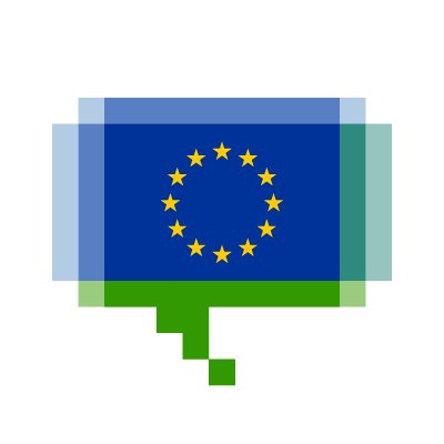Capitale Europea per il Turismo Intelligente 2022