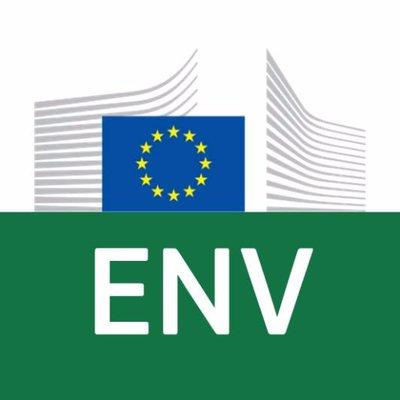 Direttiva quadro sulla strategia marina: supporto alla preparazione del prossimo ciclo di implementazione (6 anni)