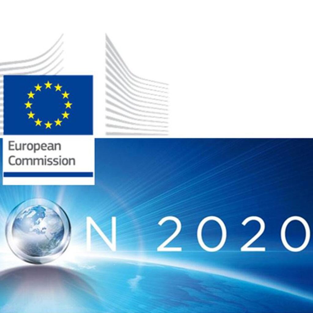 Premio Horizon del Consiglio Europeo per l'innovazione (EIC) per lanci spaziali europei a basso costo (Space-EICPrize-2019)