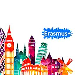 Erasmus 2021-2027: Invito a richiedere l'accreditamento per i settori istruzione scolastica, istruzione degli adulti, istruzione e formazione professionale