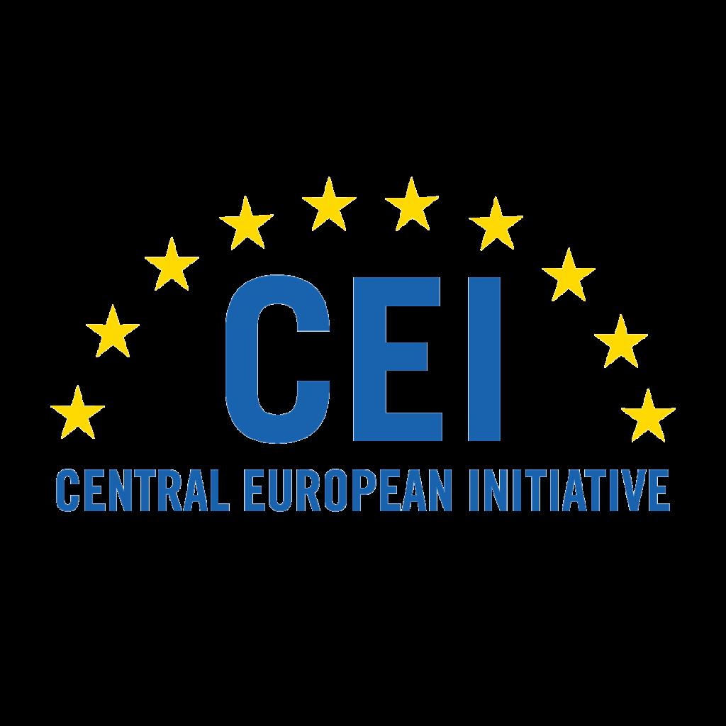 CEI: Costituzione di un elenco di esperti esterni per fornire supporto e consulenza sulle attività di comunicazione della Commissione Europea