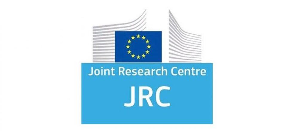 Consegna e installazione di una struttura per container al JRC Karlsruhe