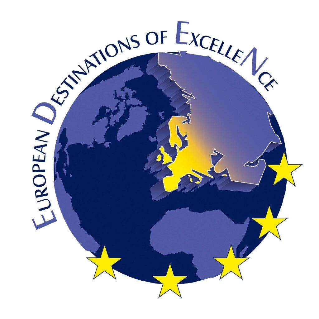 European Destinations of Excellence (EDEN) per pratiche di turismo sostenibile nelle destinazioni turistiche più piccole