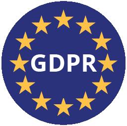 CERV – CALL Protezione dei dati (CERV-2021-DATA)