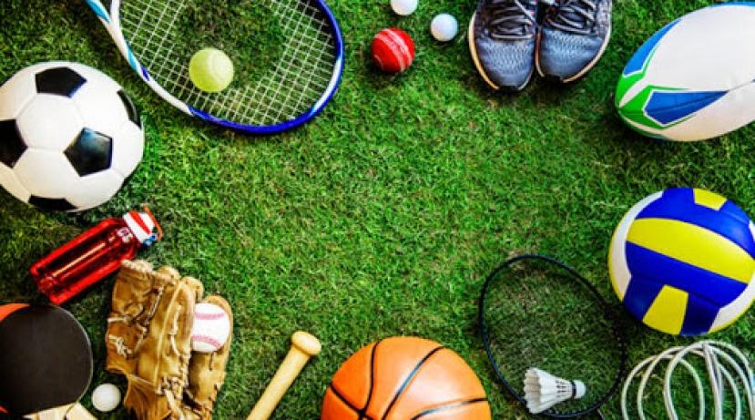 KA2 – Eventi sportivi senza scopo di lucro a livello europeo – scadenza posticipata