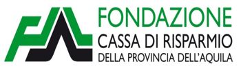Fondazione Carispaq e Fond Aq s.r.l. presentano il Bando Concorso di idee per lo sviluppo del Turismo Esperienziale nella provincia dell'Aquila – Comunità, cultura, turismo per lo sviluppo del territorio