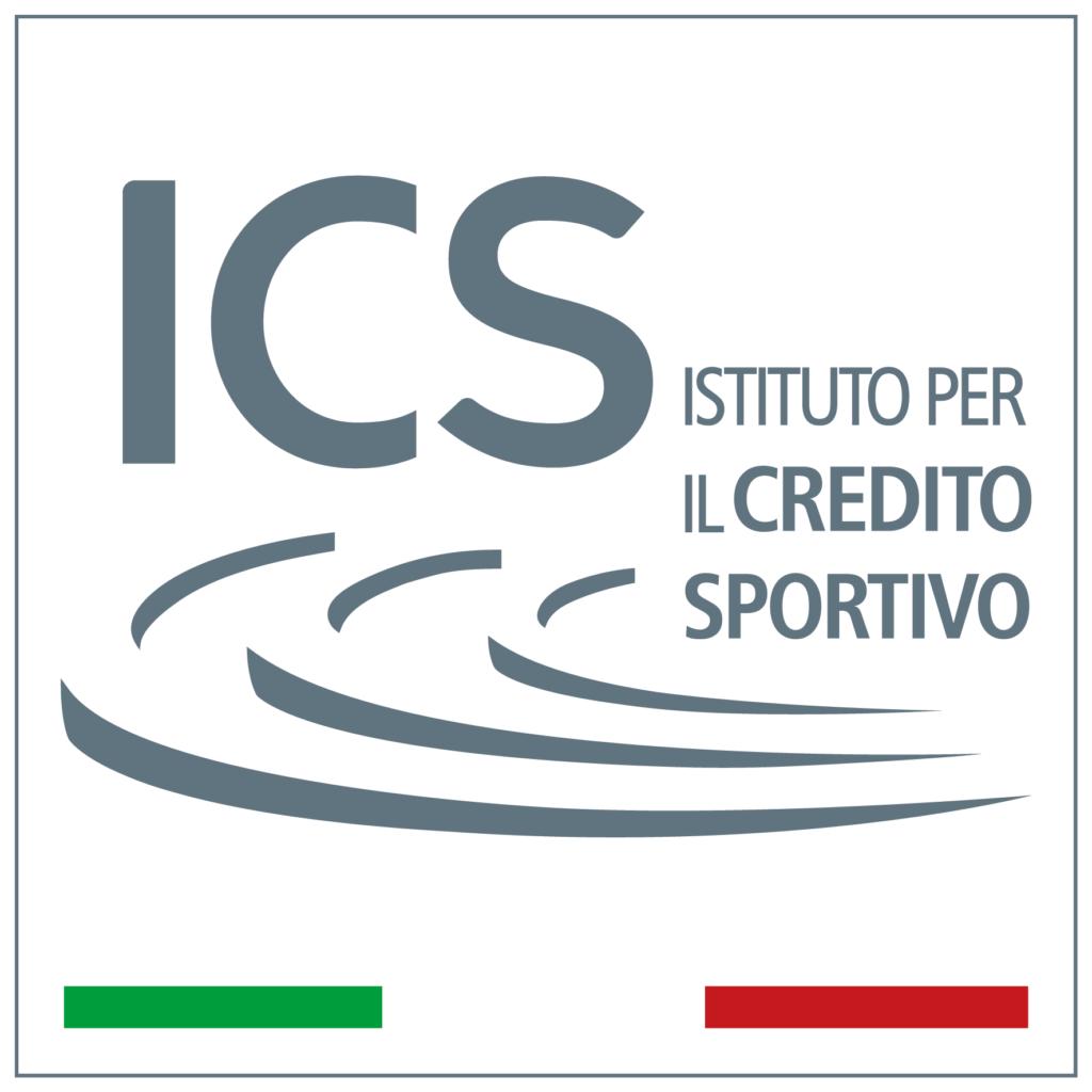 Istituto Credito Sportivo – ANCI: contributi agli enti locali per cultura e sport