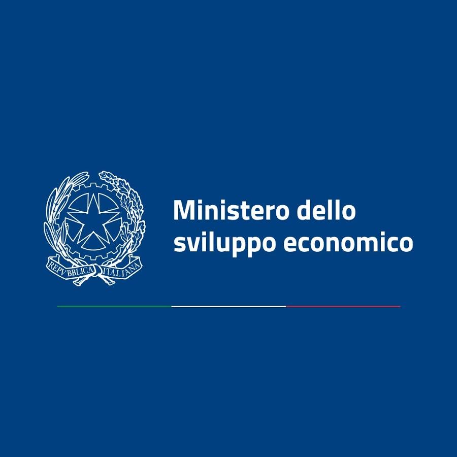 ZFU Sisma Centro Italia: dal 20 maggio le domande per l'agevolazione
