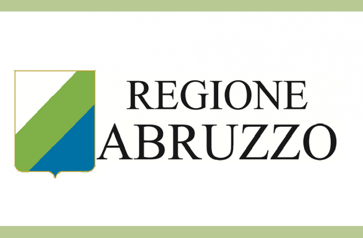 Agricoltura – Contributi per iniziative promozionali realizzate o da realizzare – anno 2021
